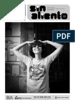 daily10.pdf
