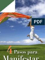 Pasos para Manifestar.pdf
