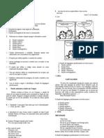 Exercicio de Funcoes Da Linguagem1