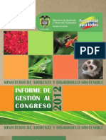 240712 Informe Gestion Mads Original