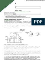 Pre-Amp JCM800 _(Si Otro Mas_) 1