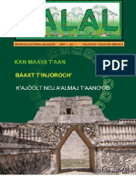 Jalal 1