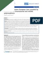 1745-6150-5-57.pdf