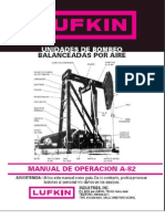 MANUAL AIR BALANCED-español.pdf