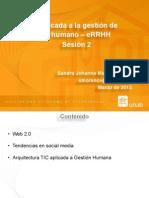ERRHH-Sesion2.pdf