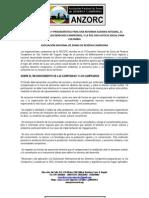 Propuesta ANZORC (1)_Zonas de Reserva Campesina -Reforma Agraria Integral.pdf
