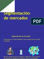SESION10segmentación.ppt_