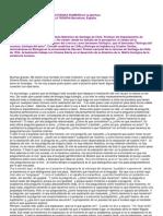 Biología del conocer.docx