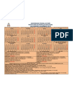 Calendário_Acadêmico_2013_-_Atualizado