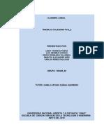 TRABAJO_COLABORATIVO_Nº2_Actividad_N_8[1].doc