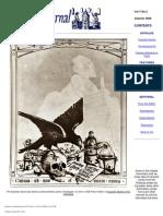 (eBook - Alchimia - EnG) - AA.vv - Alchemy Journal Anno 7 n.2