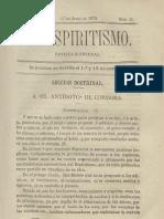 El_Espiritismo_(Sevilla)._1-6-1872,_n.º_11