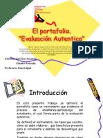 201107112108130.El Portafolio.ppt Final