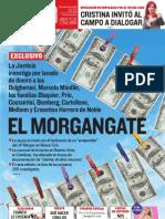 Lanata Jorge - Crítica 20080622 Morgangate