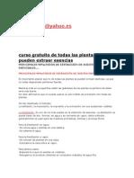 54097929-Victoriano-Extraer-Esencias-Curso-Gratuito-de-Todas-Las-Plantas.pdf