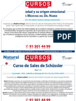 52284051-Cursos.pdf