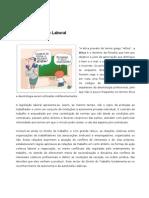 manual_tica_e_legislaao_laboral_seguros.doc