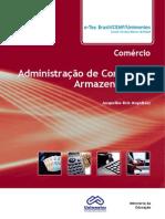 administracao_compras_armazenamento