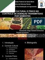 Metodo cultural e físico.ppt