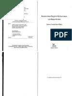 Bases Para Projetos Estrutural Na Arquitetura - Yopanan Conrado Pereira Rebello-1