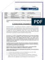 Actividad 3.1. Mirian de La Cruz (TICS.)