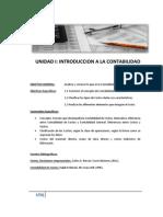 unidad-i-introduccic3b3n-a-la-contabilidad-de-costos.pdf