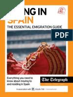 Spain Guide PDF 2254114a