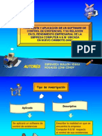 proyecto_de_tesis_(existencias)