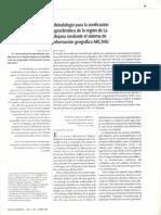 5_Metodologaparalazonificaci