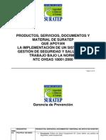documentos_apoyo.pdf