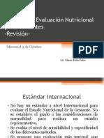 Métodos de Evaluación Nutricional para Gestantes.pdf