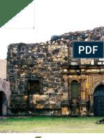 El Alamo Una Historia No Apta Para Hollywood