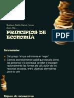 1-Principios de economía - desarrollo histórico.pptx