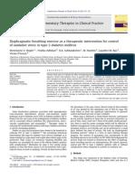 respiracion y control metabolico y oxidativo.pdf