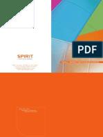 Manual ventiladores de teto.pdf