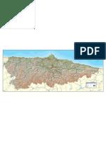 Mapa ASTURIAS 2010.pdf