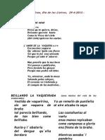 Guion Repertorio Nene Losada en Grao.pdf