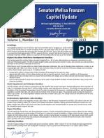 Volume 1, Number 11.pdf
