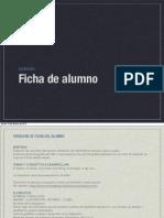 02 b Ej_ficha Alumno