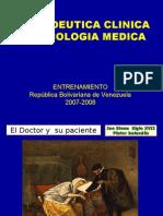 propedeutica clinica5