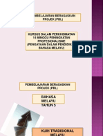 ppkuihtradisional-091014020842-phpapp01