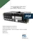 Manual Técnico SR60A-48V_02 Rev_A2