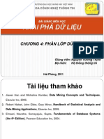 Phan Lop Du Lieu
