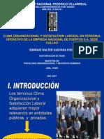 Tesis Enrique Guevara Puelles (1)