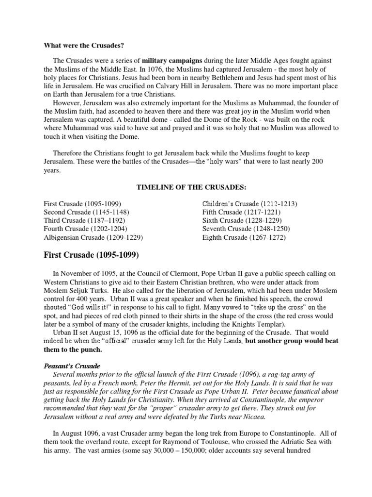 Free Worksheet Farewell To Manzanar Worksheets crusades worksheets delibertad samsungblueearth