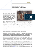 CVII_L12.pdf