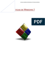 Practica Windows 7