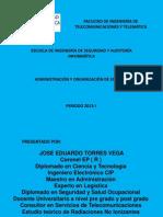 Adm. y Org.empresas UTP 2013(6)