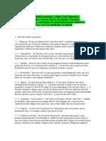 Derechos Reales-codigocivil, elementos, clasificacion, conceptos y teorias.doc