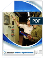 PIControl Ing Eléctrica2